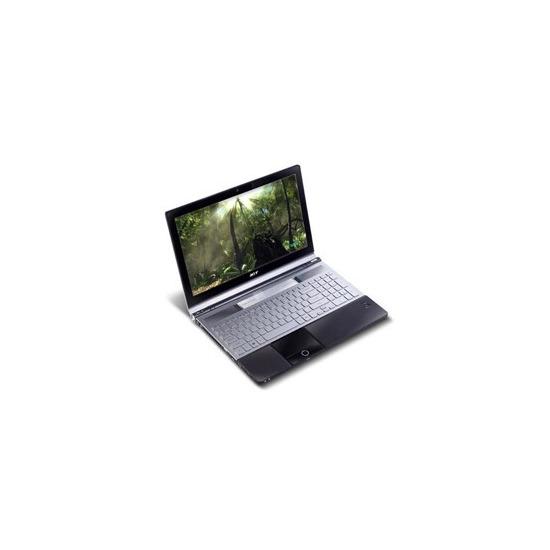 Acer Aspire Ethos 8943G-728G1TWn