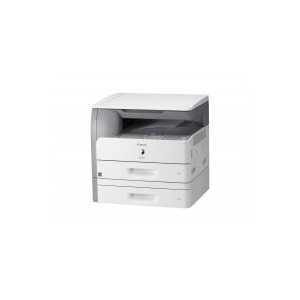 Photo of Canon IR 1020 Printer
