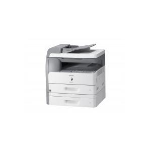 Photo of Canon IR 1024A Printer
