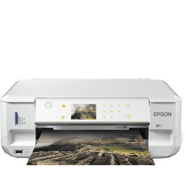 Epson Expression Premium XP-615 Reviews