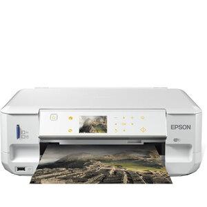 Photo of Epson Expression Premium XP-615 Printer