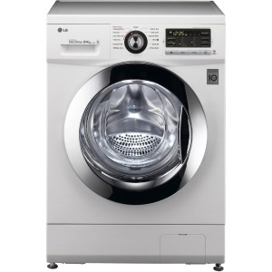 Photo of LG F1489AD Washer Dryer