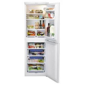 Photo of Hotpoint FFIAA52P Fridge Freezer