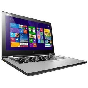 Photo of Lenovo ThinkPad S1 Laptop