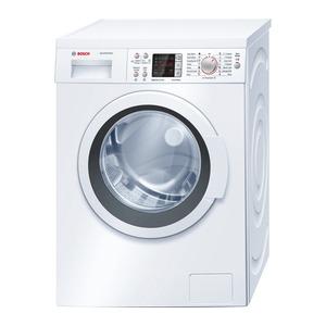 Photo of Bosch WAQ284D0GB Washing Machine