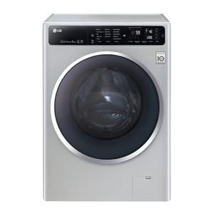 Photo of LG F12U1TCN4 Washing Machine