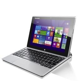 Lenovo Miix 2 11.6-inch Reviews