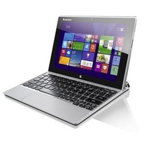 Photo of Lenovo Miix 2 11.6-Inch Tablet PC