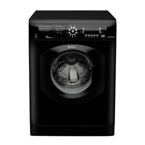 Photo of Hotpoint HULT742K Washing Machine