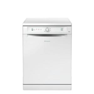 Photo of Hotpoint FDYB11011P Dishwasher