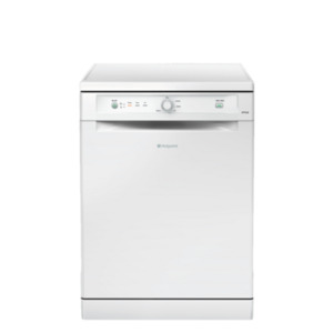 Photo of Hotpoint FDYB11011P Dishwasher