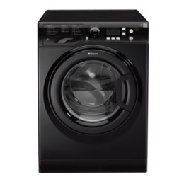Hotpoint WMXTF742K Reviews