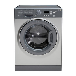 Hotpoint WMXTF942G Reviews