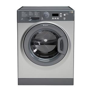 Photo of Hotpoint WMXTF942G Washing Machine