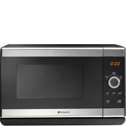 Hotpoint MWH2021X Reviews