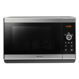 Hotpoint MWH 2824 X Reviews