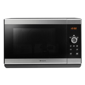 Photo of Hotpoint MWH 2824 X Microwave