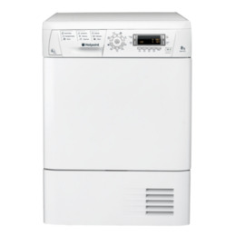 Hotpoint TDHP 871 RP Reviews