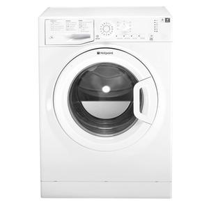 Photo of Hotpoint WMAQB721P Washing Machine