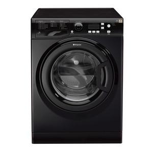 Photo of Hotpoint WMXTF822K Washing Machine
