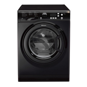 Photo of Hotpoint WMXTF822K Washing Machine