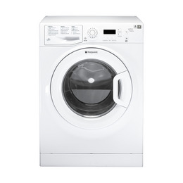 Hotpoint WMAQF641P Reviews