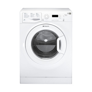 Photo of Hotpoint WMAQF641P Washing Machine