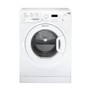 Photo of Hotpoint WMAQF641P Washing Machine