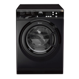 Hotpoint WMXTF942K Reviews