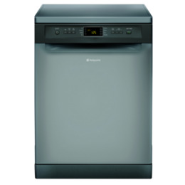 Hotpoint FDFEX 11011 G Reviews
