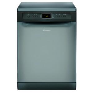 Photo of Hotpoint FDFEX 11011 g Dishwasher