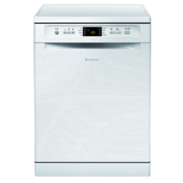 Hotpoint FDFEX11011P Reviews