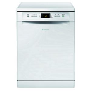 Photo of Hotpoint FDFEX11011P Dishwasher