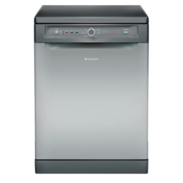 Hotpoint FDYB10011G  Reviews
