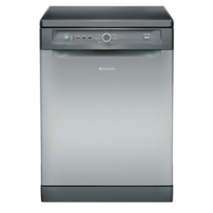 Photo of Hotpoint FDYB10011G  Dishwasher