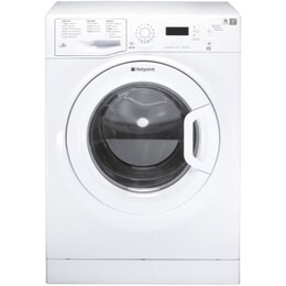 Hotpoint WMXTF942P Reviews