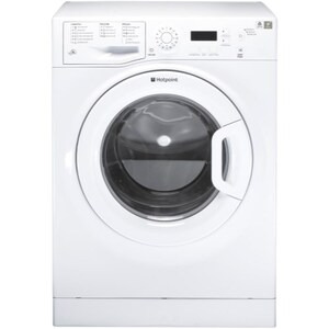 Photo of Hotpoint WMXTF942P Washing Machine