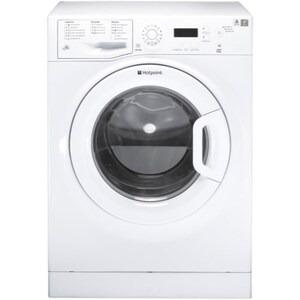 Photo of Hotpoint WMXTF942P Washing Machine