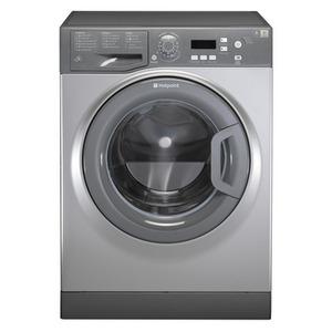 Photo of Hotpoint WMAQF621G Washing Machine