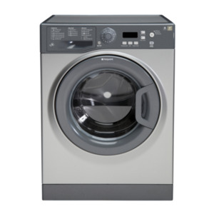 Photo of Hotpoint WMXTF 742G Washing Machine