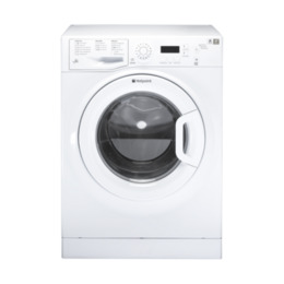Hotpoint WMXTF742P Reviews