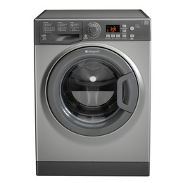 Hotpoint WMAQG 641G Reviews