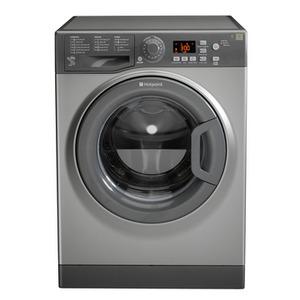 Photo of Hotpoint WMAQG 641G Washing Machine