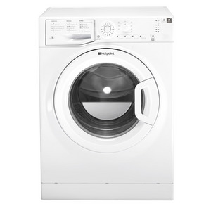 Photo of Hotpoint WMAQB 741P Washing Machine