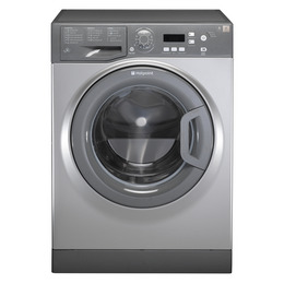 Hotpoint WMSAQG621 Reviews