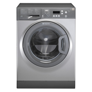 Photo of Hotpoint WMSAQG621 Washing Machine