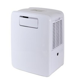 Aircube 3000 BTU Air Conditioner Dehumidifier and Humidifier Reviews