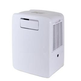 Aircube 3000 BTU Air Conditioner Dehumidifier and Humidifier Reviews