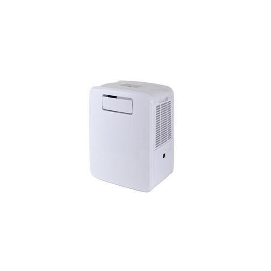 Aircube 3000 BTU Air Conditioner Dehumidifier and Humidifier