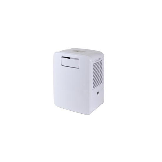 Aircube 3000 BTU Air Conditioner Dehumidifier and Humidifier